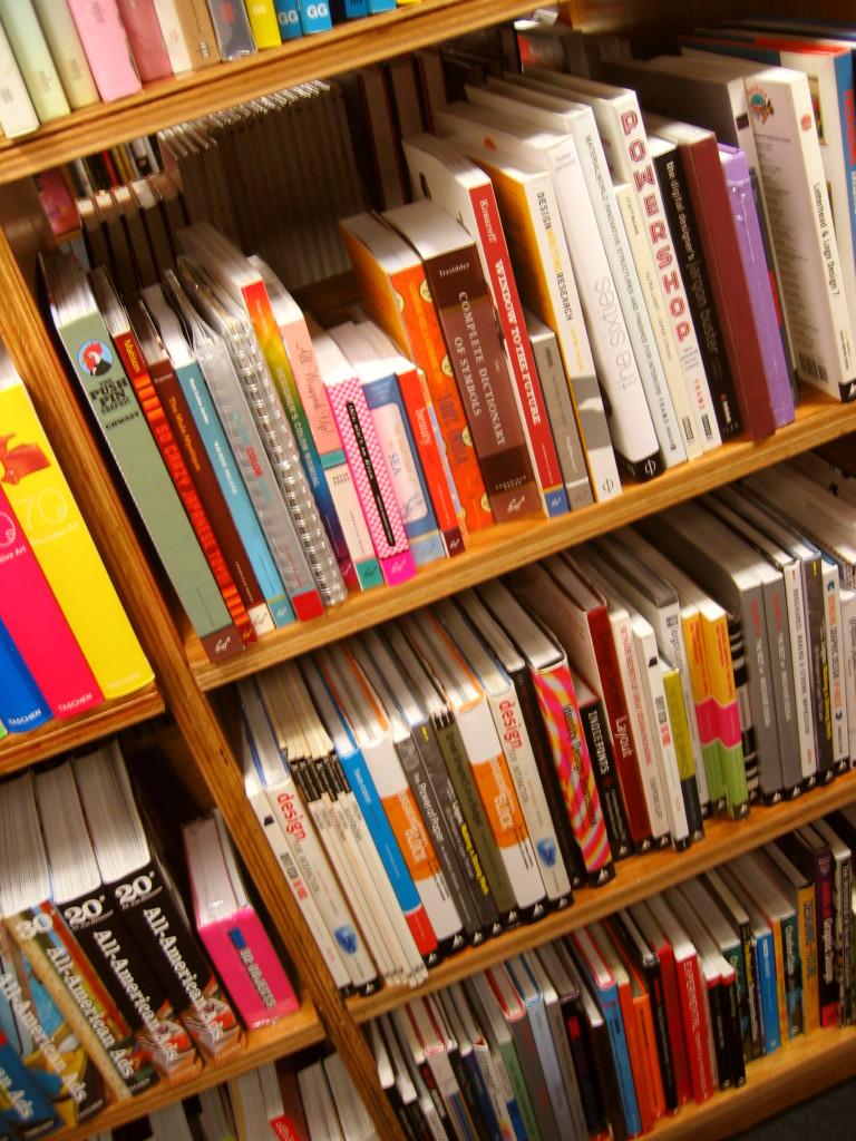 books-1562581